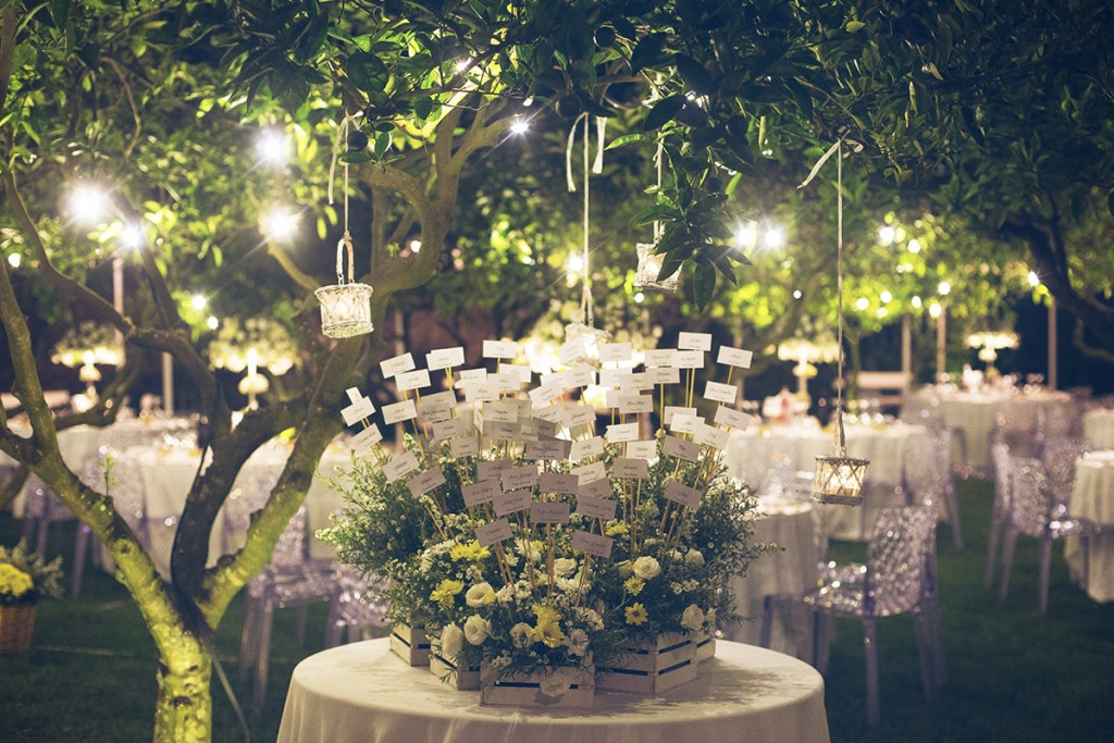 Stylish And Bespoke Wedding Events In Ibiza Formentera
