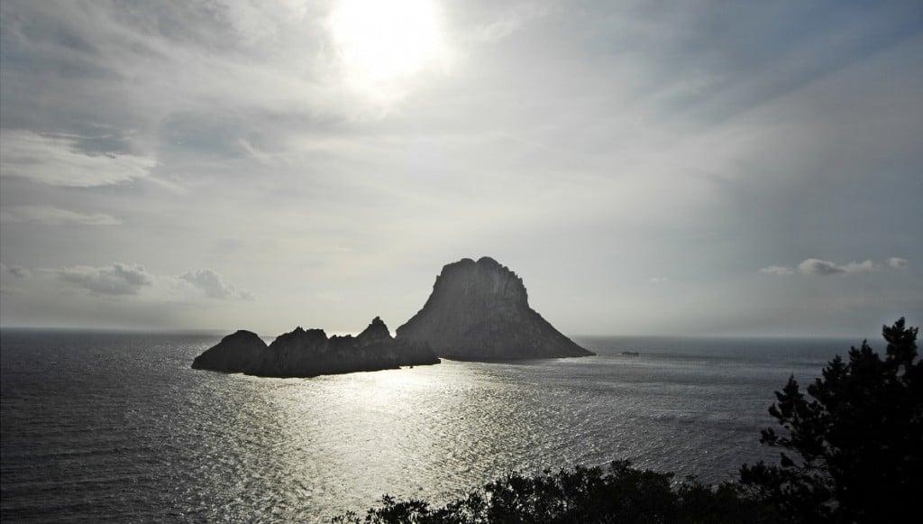 Matrimonio Spiaggia Formentera : Matrimonio in spiaggia ibiza e formentera ristoranti