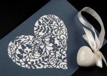 wedding invitations ibiza