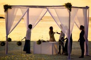 matrimonio in spiaggia a ibiza
