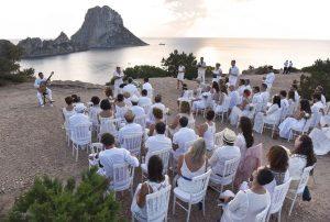 Perfect Wedding Ibiza, Mediterranean Wedding Destination