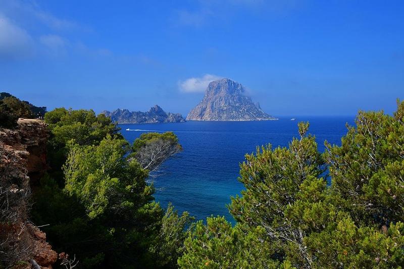 sposarsi a Ibiza dove e quando