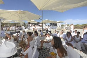 Wedding Planner in Formentera