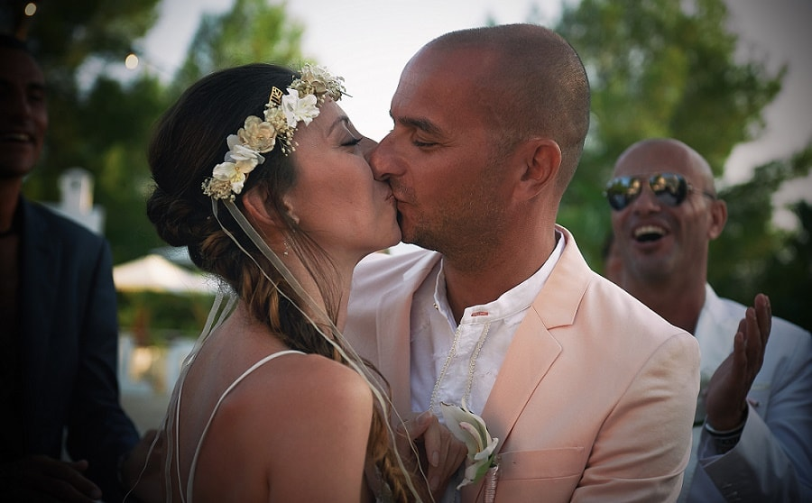 Ibiza-Wedding-Ceremony