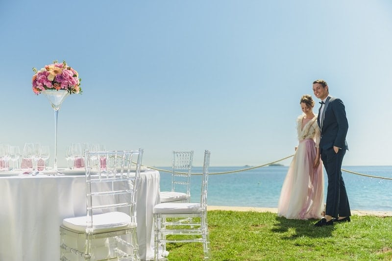 beach-wedding-venues-Ibiza-min