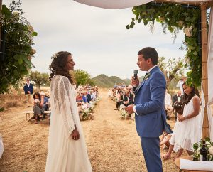 Wedding-Planner-In-Ibiza