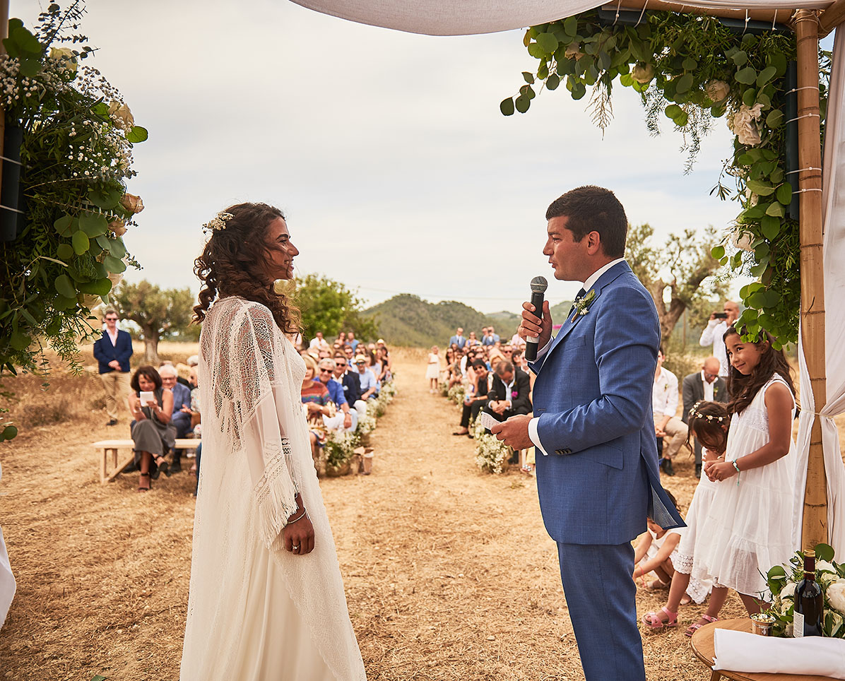 Best Wedding Planner: Hire The Best Wedding Planner In Ibiza For A Beautiful